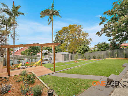 50 Edgeworth Avenue, Kanahooka 2530, NSW House Photo