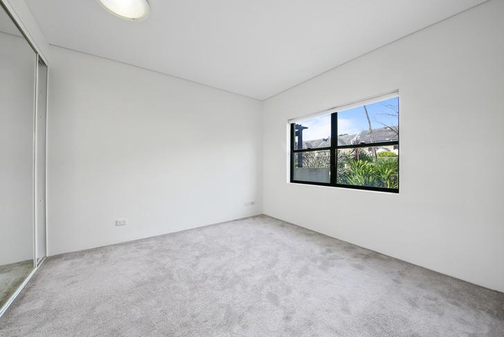 77/11 Wigram Lane, Glebe 2037, NSW Unit Photo