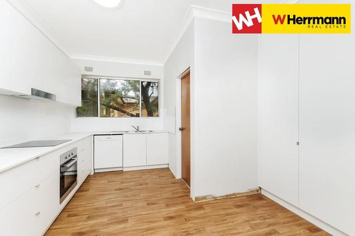 10/26-30 Bellevue Parade, Hurstville 2220, NSW Unit Photo
