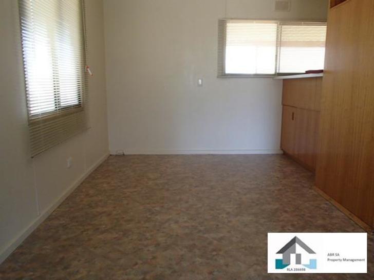 46 Quintrell Road, Virginia 5120, SA House Photo