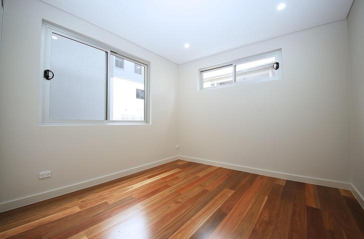104/50-52 East Street, Five Dock 2046, NSW Apartment Photo