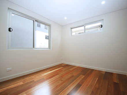 104/50-52 East Street, Five Dock 2046, NSW Apartment Photo
