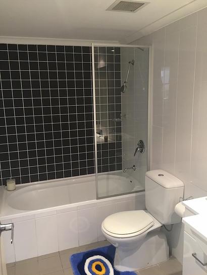 UNIT 16/4 West Terrace, Bankstown 2200, NSW Apartment Photo