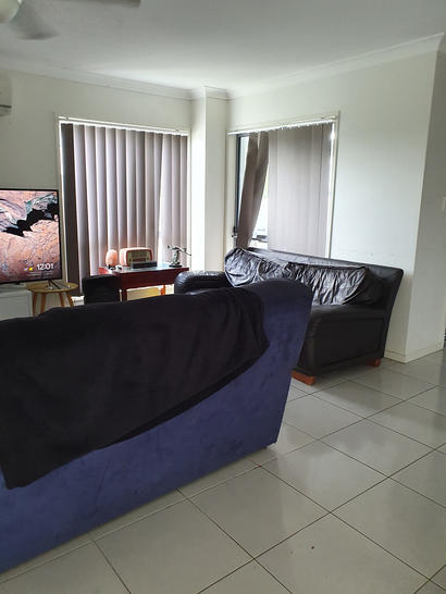 2 Almaden Place, Maroochydore 4558, QLD Townhouse Photo