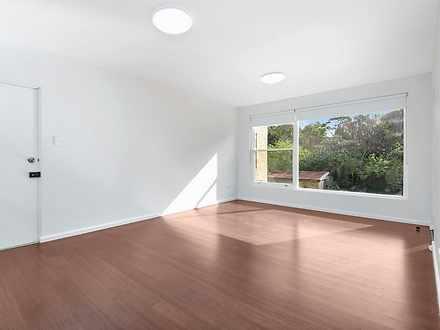 5/62 Floss Street, Hurlstone Park 2193, NSW Apartment Photo