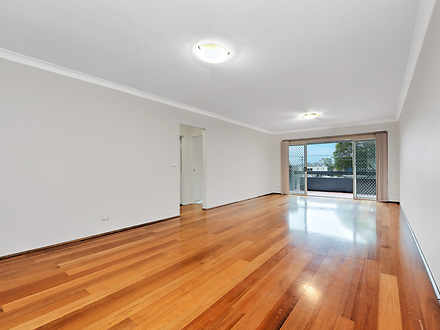1/59 Garfield Street, Five Dock 2046, NSW Apartment Photo