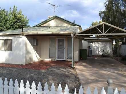 1 Buller Street, Kalgoorlie 6430, WA House Photo