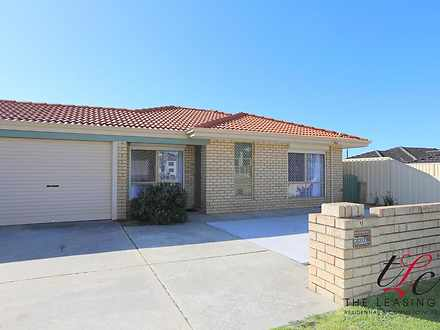 220B Hamilton Road, Spearwood 6163, WA Duplex_semi Photo