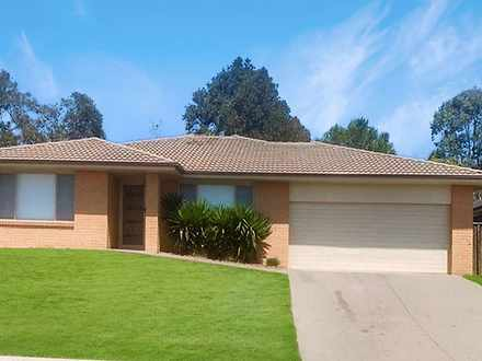 50 River Oak Avenue, Gillieston Heights 2321, NSW House Photo