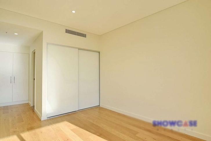 1311/5 Mooltan Avenue, Macquarie Park 2113, NSW Apartment Photo