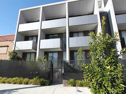 G02/9 Hirst Street, Turrella 2205, NSW Apartment Photo