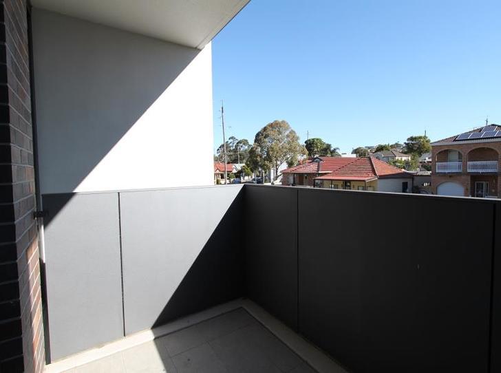 G02/9 Hirst Street, Turrella 2205, NSW Apartment Photo