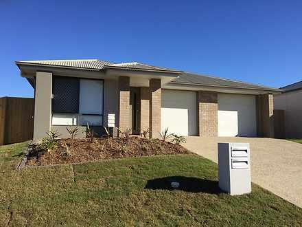 1/47 Eucalyptus Crescent, Ripley 4306, QLD House Photo