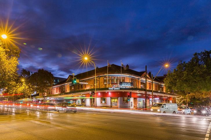 3/20 Harrison Street, Cremorne 2090, NSW Apartment Photo