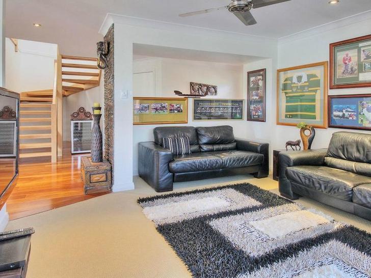 4 Treetops Avenue, Springfield Lakes 4300, QLD House Photo