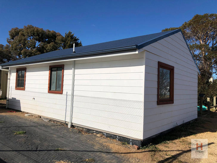 13B Myack Street, Berridale 2628, NSW Villa Photo