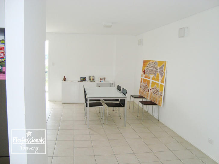 7/42 Dunmore Terrace, Auchenflower 4066, QLD Unit Photo