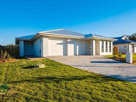 21B Christopher Court, Caboolture 4510, QLD House Photo