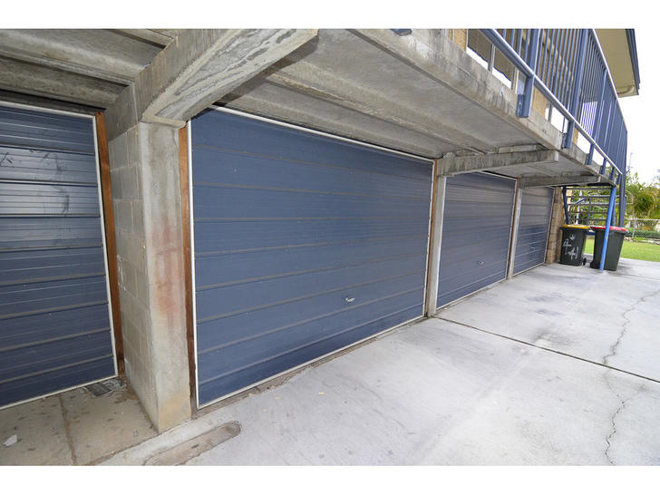 2/41 Querrin Street, Yeronga 4104, QLD Unit Photo