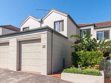 12/5 Wride Street, Maroubra 2035, NSW Townhouse Photo