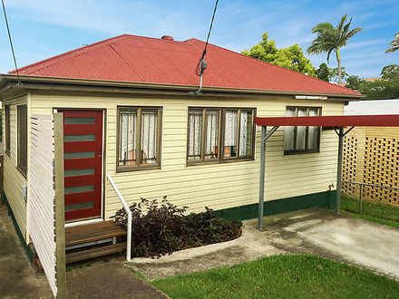 50 Stanley Street, Camp Hill 4152, QLD House Photo