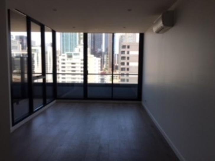2614/420 Spencer Street, West Melbourne 3003, VIC Apartment Photo