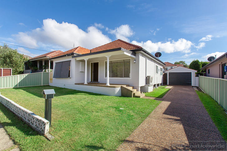 477 Maitland Road, Mayfield West 2304, NSW House Photo