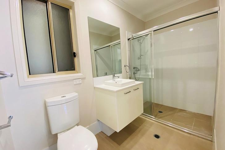 51 Gladstone Street, North Parramatta 2151, NSW Villa Photo