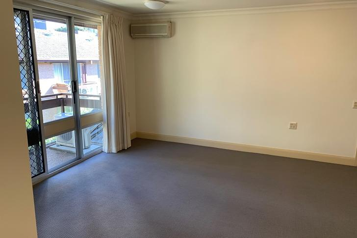 104/43 Oxford Street, Epping 2121, NSW Unit Photo
