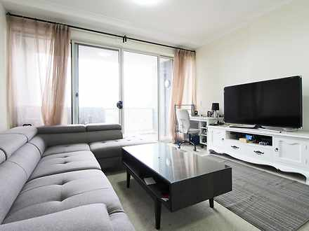 503/10 Hope Street, Rosehill 2142, NSW Apartment Photo