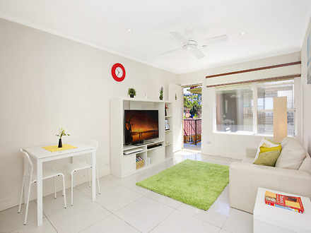 10/12 Regina Avenue, Brookvale 2100, NSW Apartment Photo