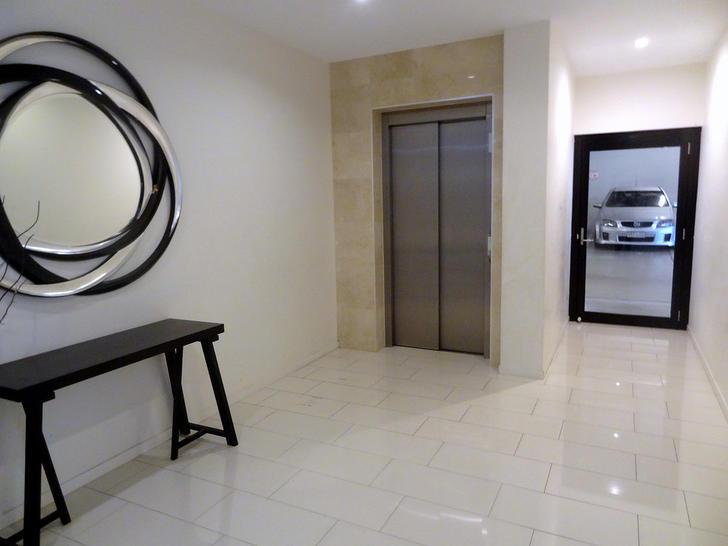 4/44 Cordelia Street, South Brisbane 4101, QLD Apartment Photo