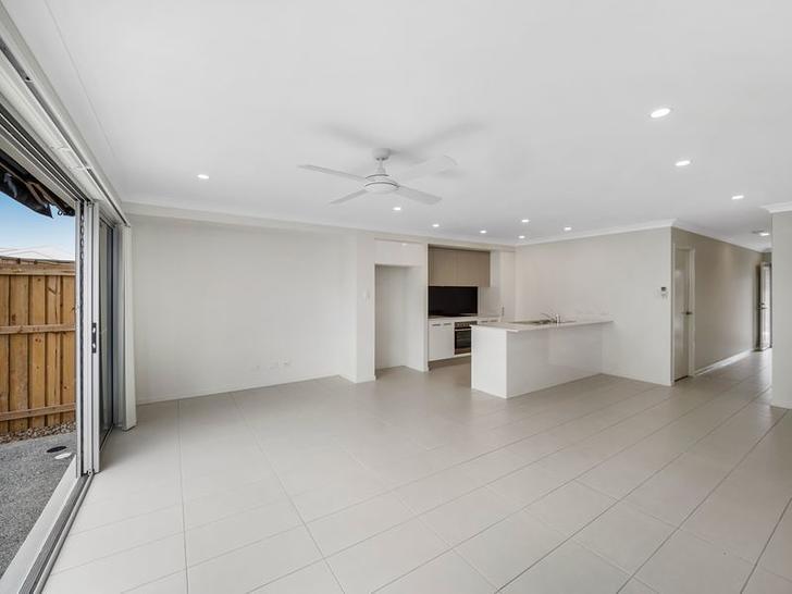 36 Cox Road, Pimpama 4209, QLD Townhouse Photo