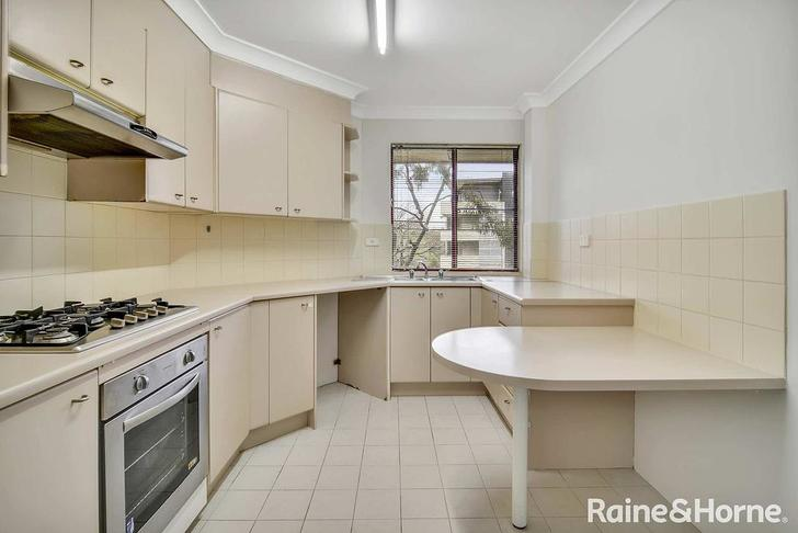 11/701 Pacific Highway, Chatswood 2067, NSW Apartment Photo