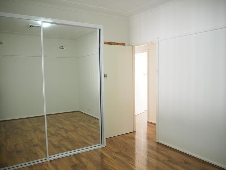 30 Lewis Street, Merrylands 2160, NSW House Photo