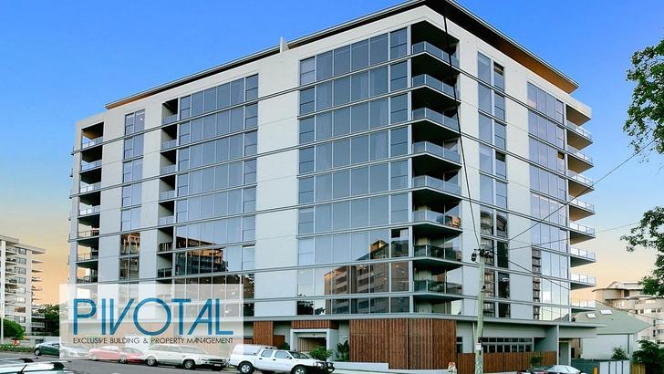 4052/59 O'connell Street, Kangaroo Point 4169, QLD Apartment Photo