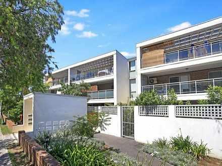 10/53-59 Denman Avenue, Wiley Park 2195, NSW Apartment Photo