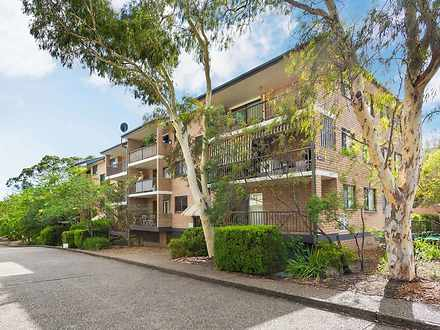 3/131-139 Oak Road, Kirrawee 2232, NSW Unit Photo