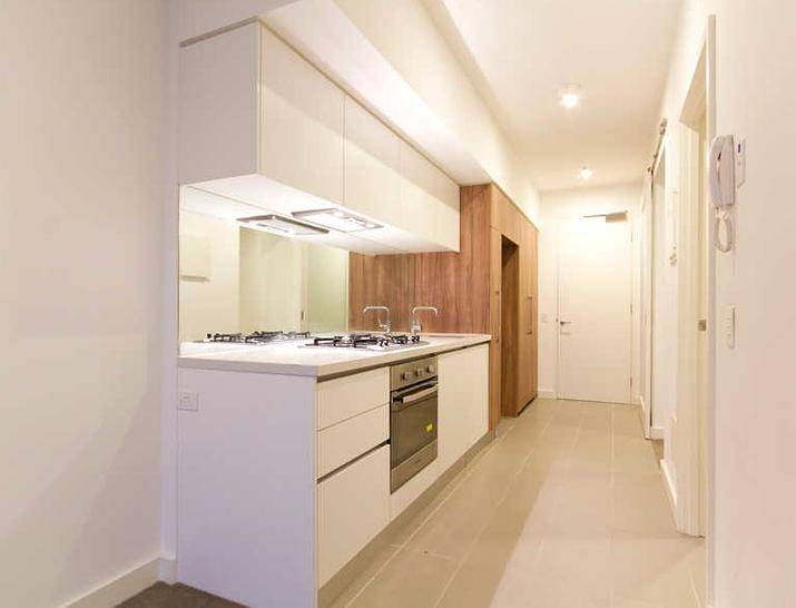 411/35 Malcolm Street, South Yarra 3141, VIC Apartment Photo