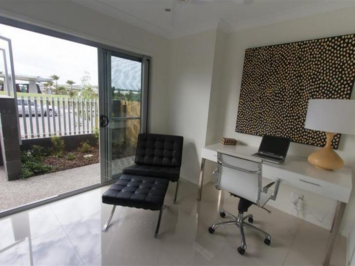 10 Indigo Road, Caloundra West 4551, QLD Terrace Photo