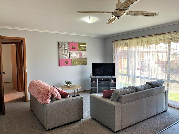 2/58 Campbell Street, Colac 3250, VIC House Photo