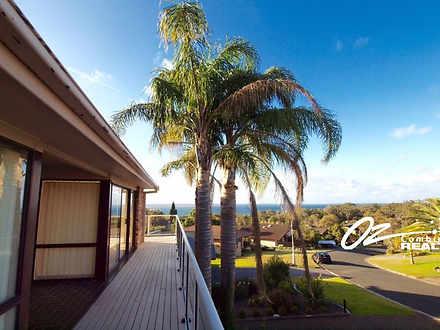 5 Diadem Avenue, Vincentia 2540, NSW House Photo