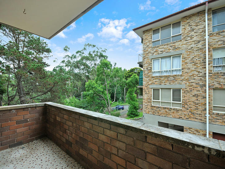 11/219 Peats Ferry Road, Hornsby 2077, NSW Apartment Photo