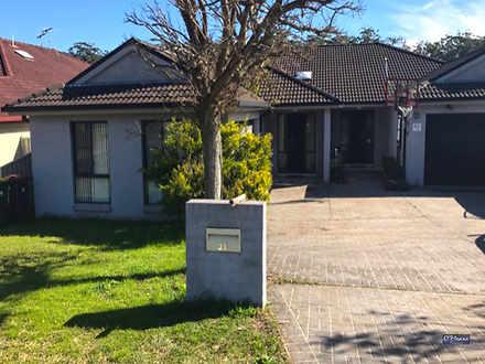 33 Albacore Drive, Corlette 2315, NSW House Photo