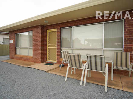 8/97 Kincaid Street, Wagga Wagga 2650, NSW Unit Photo