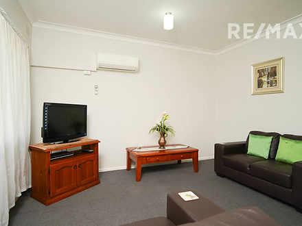 4/97 Kincaid Street, Wagga Wagga 2650, NSW Unit Photo
