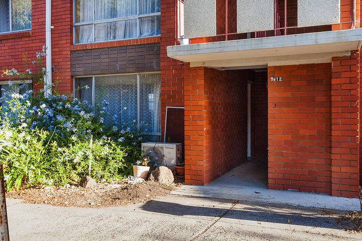 8/337 A Nepean Highway, Frankston 3199, VIC Unit Photo