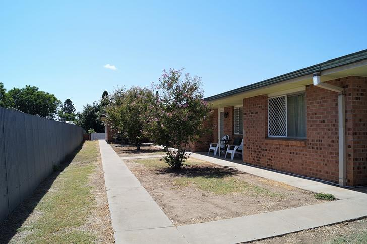 4/26 Belgravia, Moree 2400, NSW Unit Photo