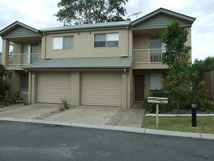3/75 Levington Road, Eight Mile Plains 4113, QLD Townhouse Photo