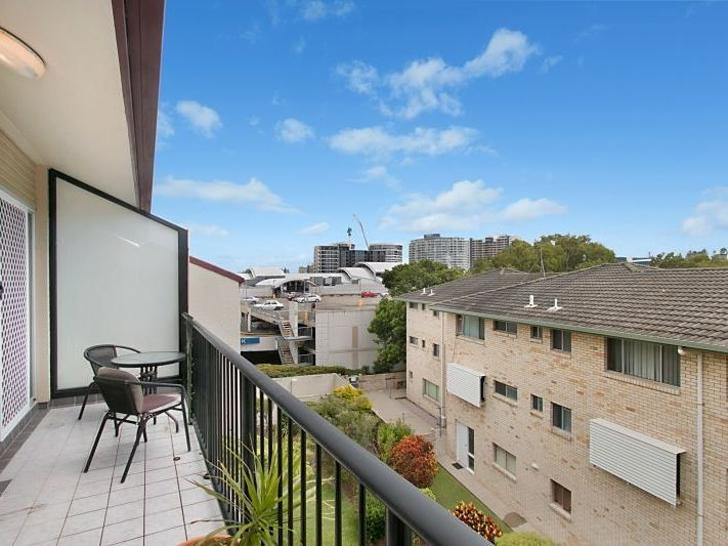 12/3 Endeavour Parade, Tweed Heads 2485, NSW Unit Photo